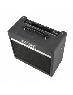 Fender - Bassbreaker 007 Combo