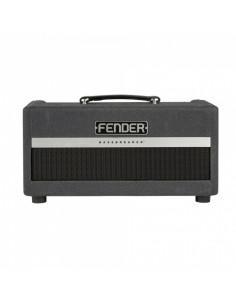 Fender,Bassbreaker 15 Head