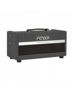 Fender - Bassbreaker 15 Head