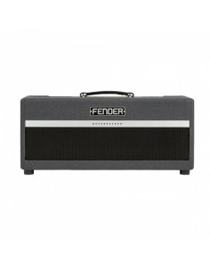 Fender,Bassbreaker 45 Head