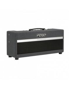 Fender - Bassbreaker 45 Head