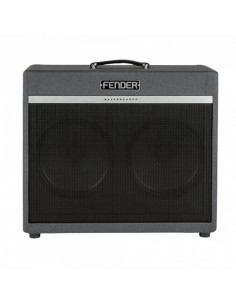 Fender,Bassbreaker BB 212 Enclosure