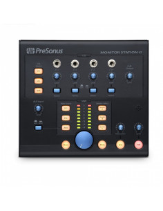 Presonus - Monitor Station V2