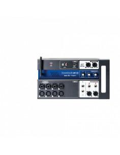 Soundcraft - UI12