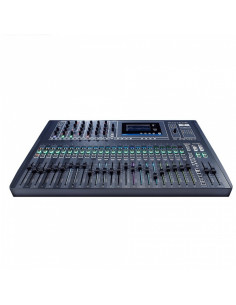 Soundcraft - SI Impact 40IN