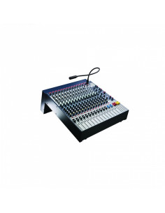Soundcraft - GB2R 12ch