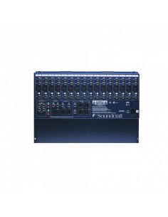 Soundcraft - GB2R 16ch