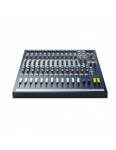 Soundcraft - EPM12