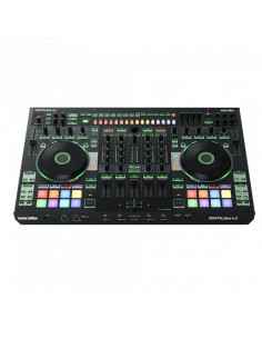 Roland - DJ-808