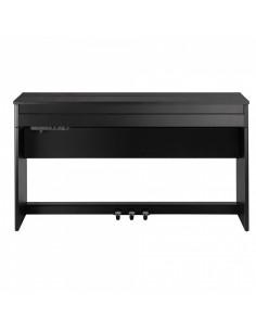 Roland - DP603CB Digital Piano Contemporary Black