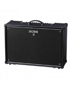 Boss,Katana-100/212 Guitar Amplifier