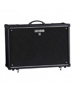 Boss - KATANA-100/212 Guitar Amplifier