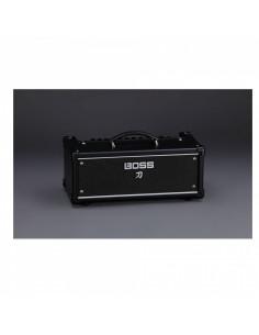 Boss - KATANA-HEAD Guitar Amplifier