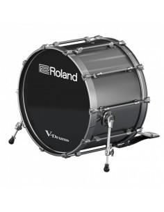 Roland - KD-A22 Bass Drum Trigger Attachment