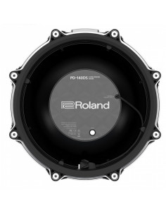 Roland - PD-140DS V-Pad