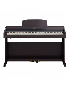 Roland - RP501R CR Digital Piano Contemporary Rosewood