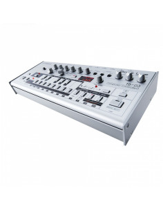 Roland,TB-03 Bass Line