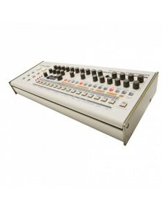 Roland - TR-09 Rhythm Composer