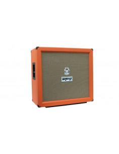 Orange - PPC410, baffle guitare