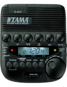 Tama - Rhythm Watch RW200