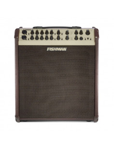 Fishman - Loudbox Performer Amplifier