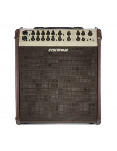 Fishman - Loudbox Performer Amplifier