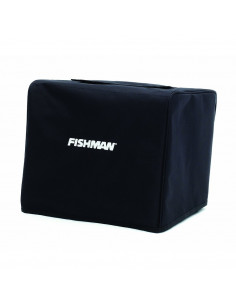 Fishman - Loudbox Mini Amplifier Cover