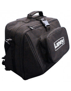 Laney - GBA1 carry bag for A1+