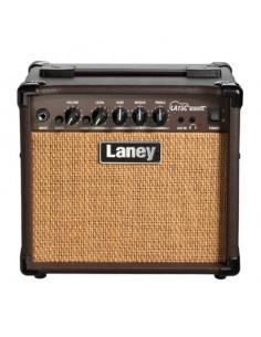 Laney - LA15C