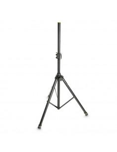Gravity - GSP5211B - Pied Enceinte 35 mm Aluminium