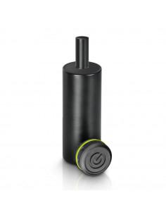 Gravity, GSF3616M, Réducteur embase 36 mm