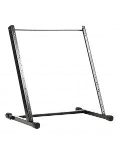 Adam Hall - STRS12U - Stand pour Rack 12 U