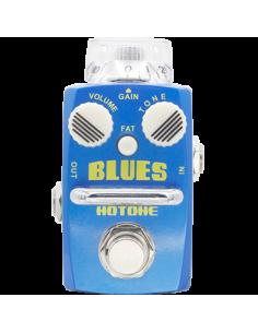 Hotone - Blues
