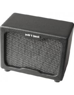Hotone - Cabinet