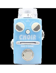 Hotone - Choir