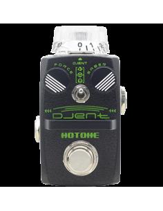 Hotone - Djent