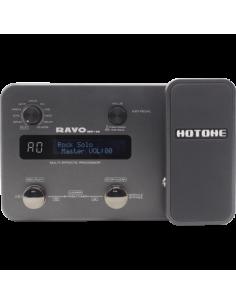 Hotone - Ravo
