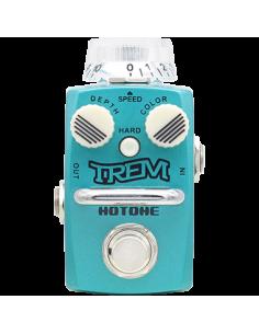 Hotone - Trem
