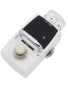 Hotone - Tuner