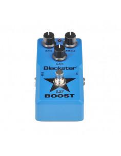 Blackstar - LT-Boost