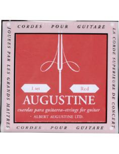 Augustine - Rouge