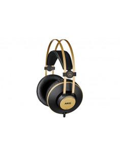 AKG - K92 Closed Bak Headphone