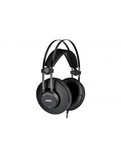 AKG - K52 Closed Bak Headphone
