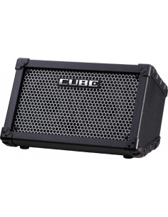 Roland,Cube-Sta Cube Street Amplifier