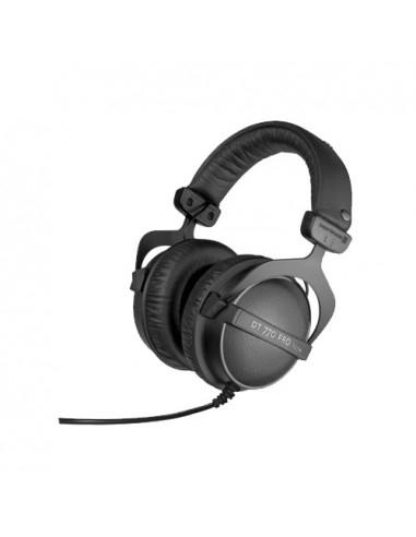 Beyerdynamic - Dt 770 Pro, 32 Ohm