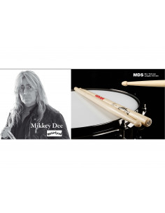 Wincent - Mikkey Dee Signature Sticks