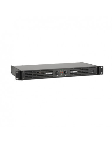 Ld Systems - Xs400