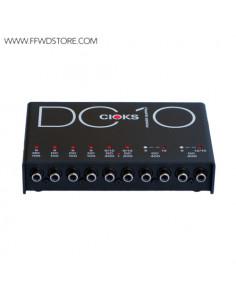 Cioks - Dc10