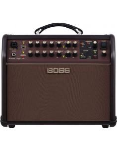 Boss - Acs-Live Acoustic Singer Live Instrumental Amplifiers