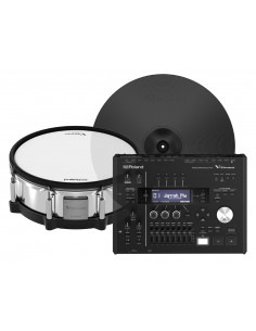 Roland - Td-50dp Digital Package Upgrade